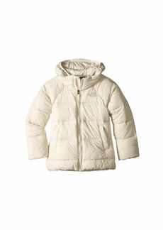 The North Face Double Down Triclimate (Little Kids/Big Kids)