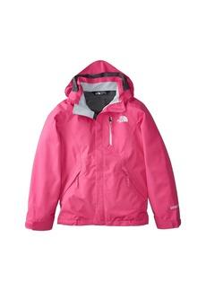 The North Face Dryzzle Jacket (Little Kids/Big Kids)