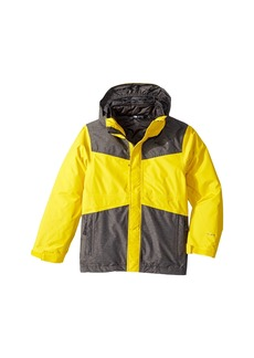 The North Face East Ridge Triclimate® Jacket (Little Kids/Big Kids)