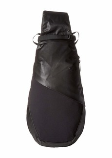 The North Face Electra Sling - L
