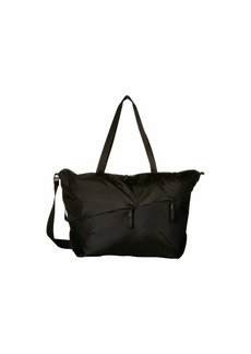 The North Face Electra Tote - Large