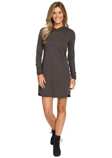 The North Face Empower Hooded Dress