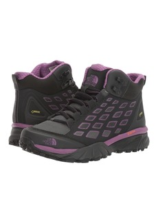 The North Face Endurus Hike Mid GTX®