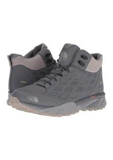 The North Face Endurus Hike Mid GTX®