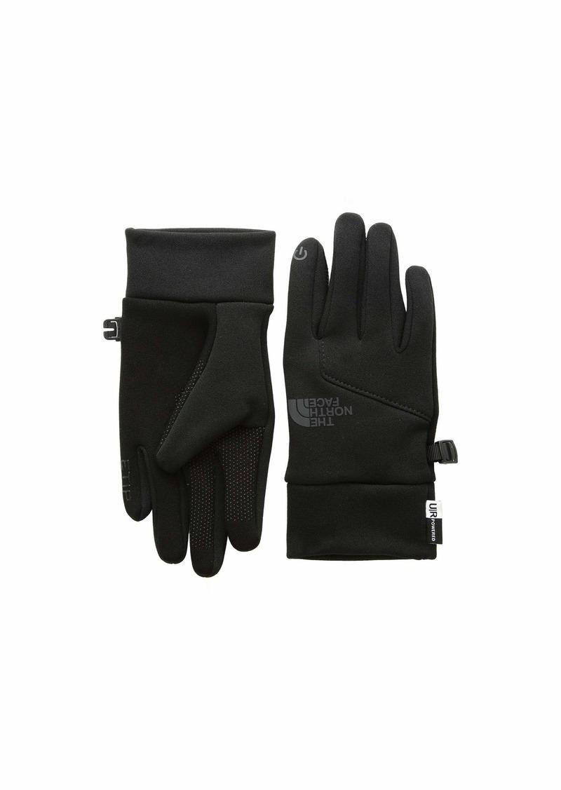 The North Face Etip™ Gloves (Big Kids)