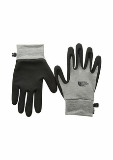 The North Face Etip™ Grip Gloves