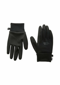 The North Face Etip™ Grip Gloves