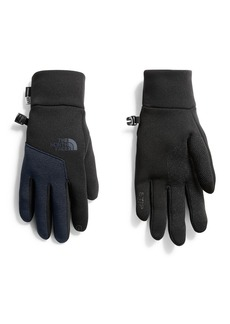 The North Face Etip(TM) Glove