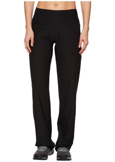 The North Face Everyday High-Rise Pants
