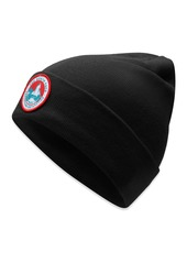 The North Face Expedition Dock Worker Beanie