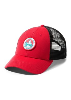 The North Face Expedition Mudder Trucker