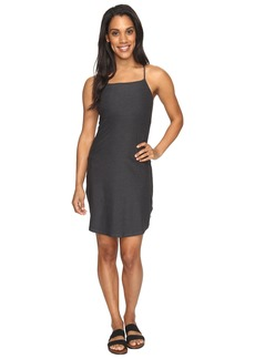 The North Face Exposure Dress