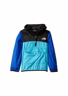 The North Face Fanorak (Little Kids/Big Kids)