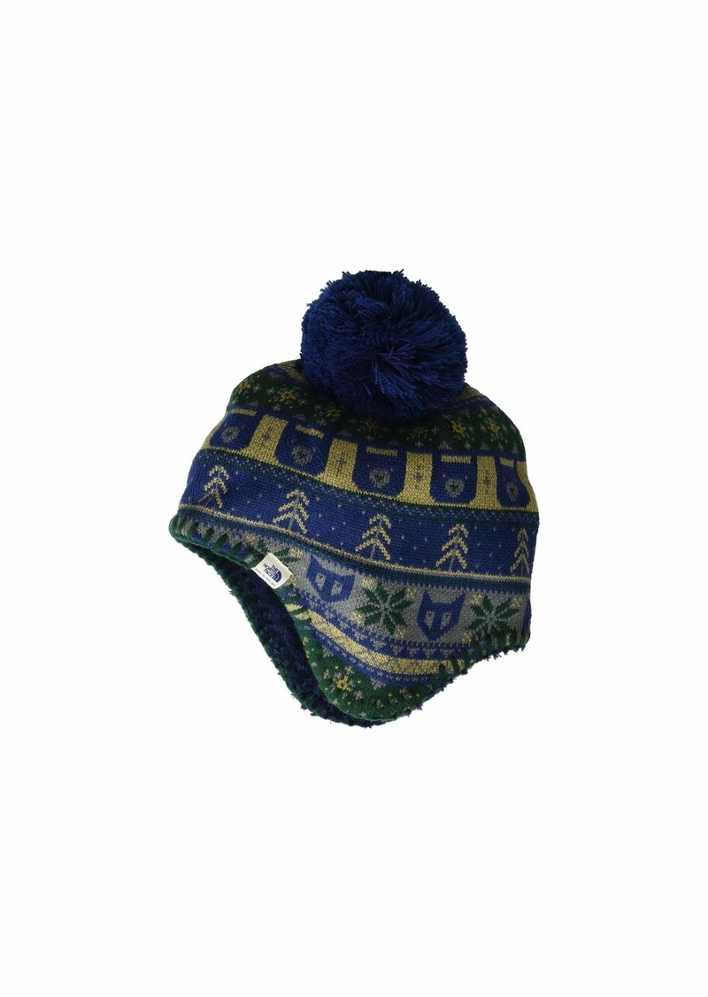 The North Face Faroe Beanie (Infant)
