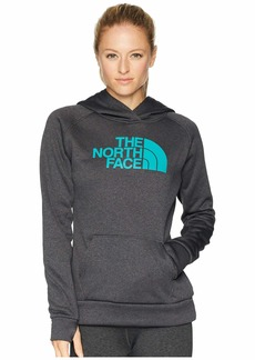 The North Face Fave 1/2 Dome Pullover 2.0