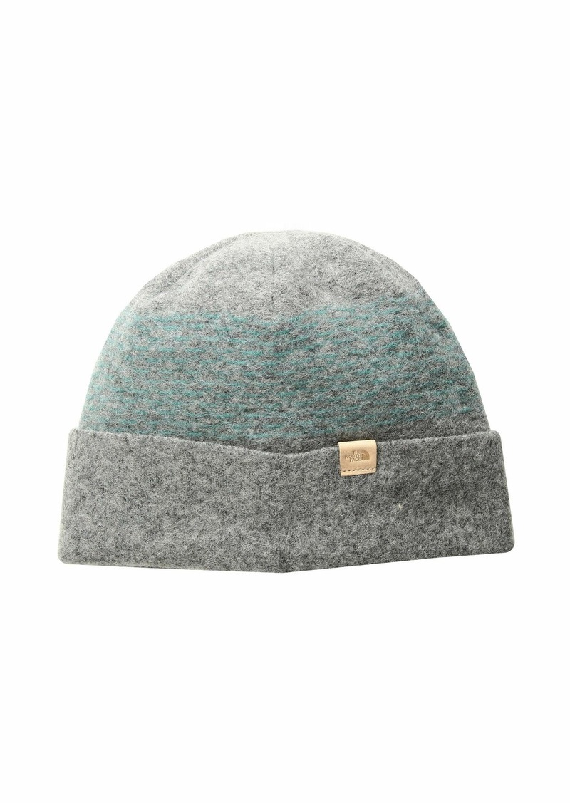 The North Face Felted Wool Beanie  722e66cc762