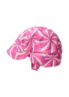 The North Face Flapjacks Hat (Infant)