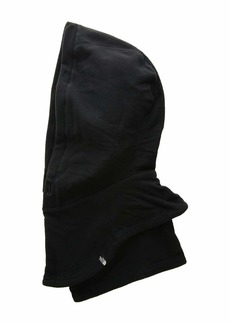The North Face Fleece Hood