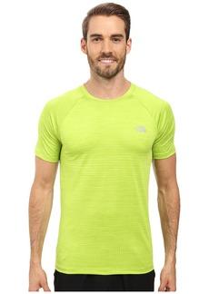 The North Face Flight Series™ Short Sleeve Shirt