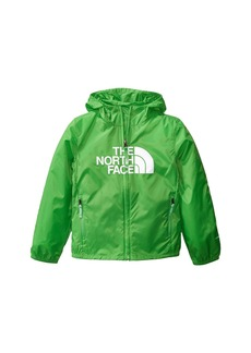 The North Face Flurry Wind Hoodie (Little Kids/Big Kids)