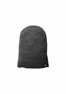 The North Face Freebeenie