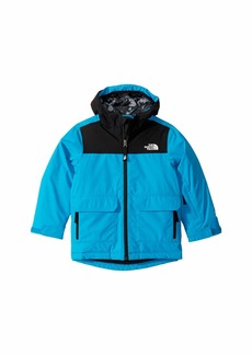 The North Face Freedom Insulated Jacket (Little Kids/Big Kids)