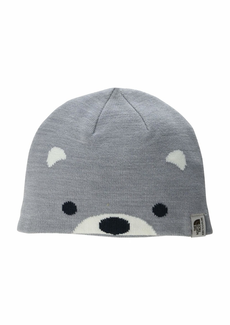 The North Face Friendly Faces Beanie (Infant)