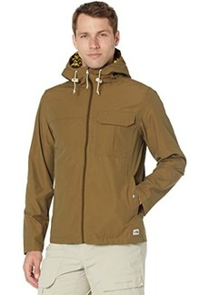 The North Face Fruitvale Jacket