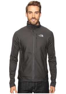 The North Face FuseForm™ Dolomiti Full Zip