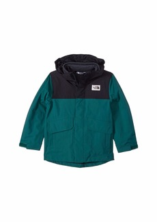 The North Face Gordon Lyons Triclimate® (Little Kids/Big Kids)