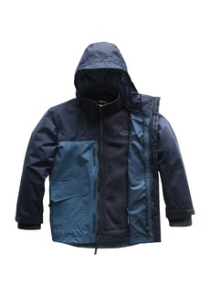 The North Face Gordon Lyons Triclimate Waterproof Jacket  Size XXS-XL