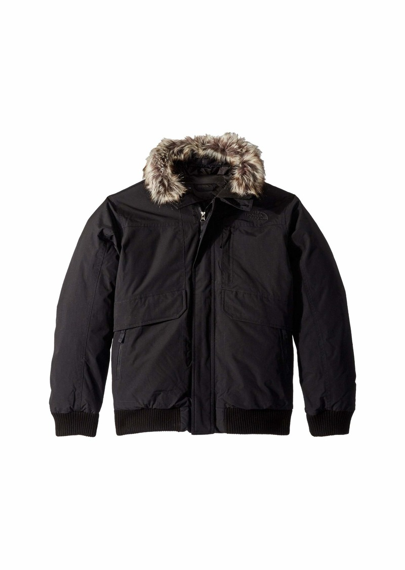 43217c4bff96 On Sale today! The North Face Gotham Down Jacket (Little Kids Big Kids)