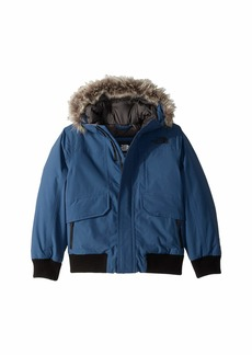 The North Face Gotham Down Jacket (Little Kids/Big Kids)