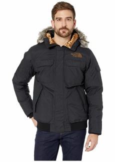 The North Face Gotham Jacket III