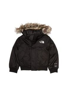 The North Face Gotham Jacket (Little Kids/Big Kids)