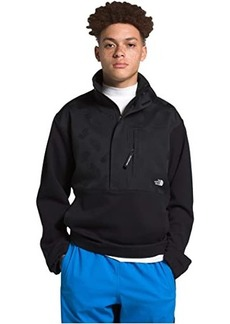 The North Face Graphic Collection Pullover Jacket