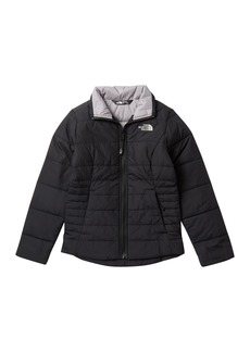 The North Face Harway Jacket (Big Girls)