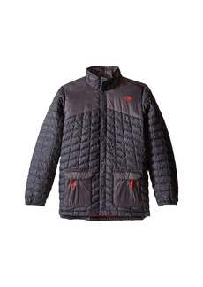 The North Face Hayden ThermoBall Jacket (Little Kids/Big Kids)