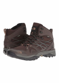 The North Face Hedgehog Fastpack Mid GTX®