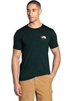 The North Face Himalayan Bottle Source Short Sleeve Tee