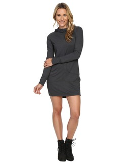 The North Face Hooded FlashDry Dress