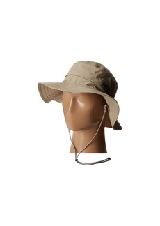 40013a250 The North Face The North Face Men's Horizon Breeze Brimmer Hat ...