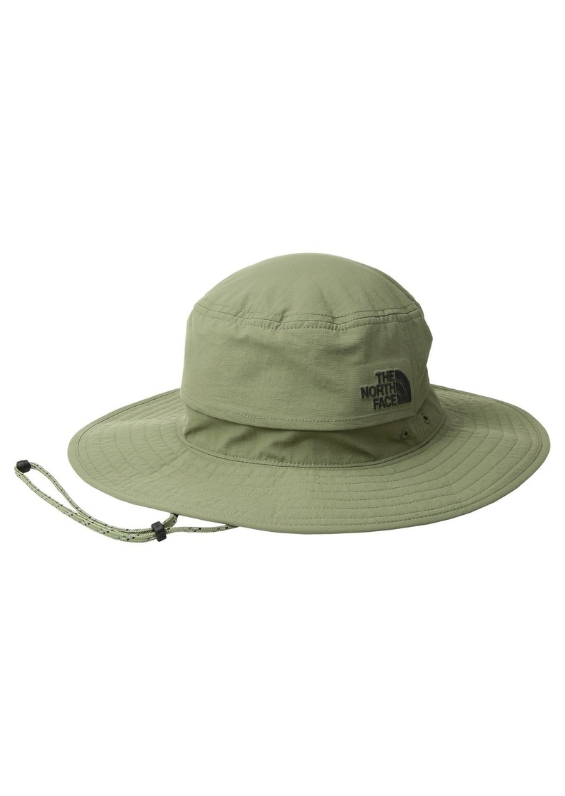 33e140767f3 The North Face Horizon Breeze Brimmer Hat