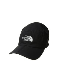 The North Face Horizon Folding Bill Cap