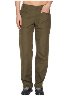 The North Face Horizon II Pant