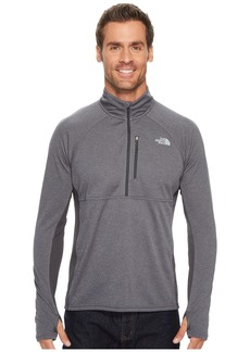 The North Face Impulse Active 1/4 Zip