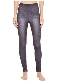 The North Face Indigo High-Rise Tights