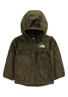 Infant Boy's The North Face Oso Full Zip Hoodie