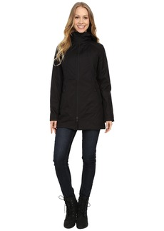The North Face Insulated Ancha Parka