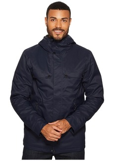 The North Face Insulated Jenison Jacket